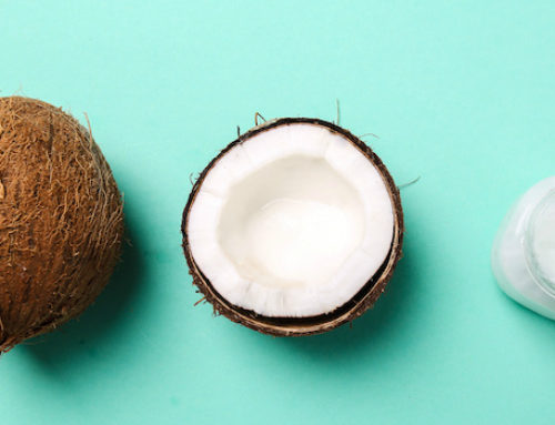 A Dermatologist Weighs in: Uses of Coconut Oil for Natural Beauty