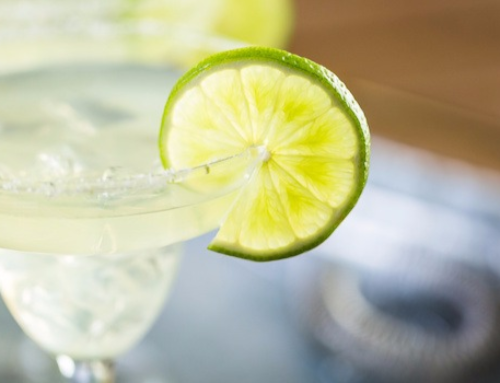 Collagen Margarita Recipe