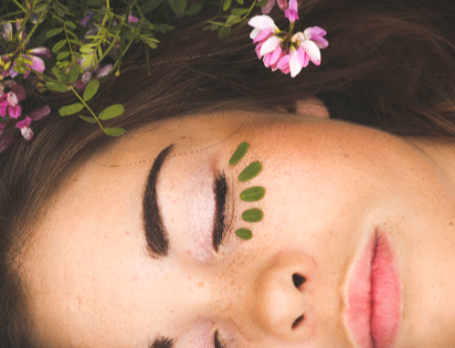 Why You Should Sync Your Skincare with Your Cycle